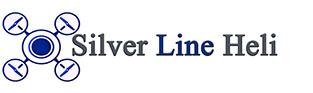 Silver Line Heli